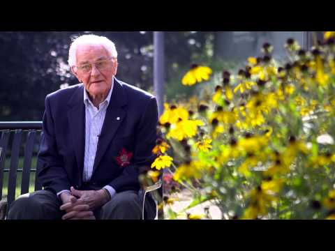 University of Guelph 50th Anniversary Video