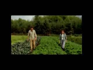 Growourfarms.ca  Our Family Farms