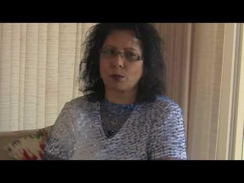 Rita Soman Introduction to PSYCH-K