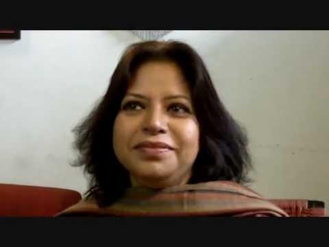 Priti Shah Speaks About Arka Vidya