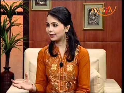 Premarital counselling video of Dr.Rekha Deshmukh  - 2.avi