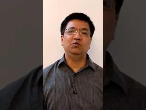 Testimonial for New Code NLP With Abhay Thakkar