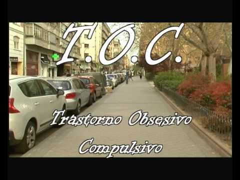 T.O.C