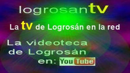 """Premios """"Tomás García Verdejo"""""""