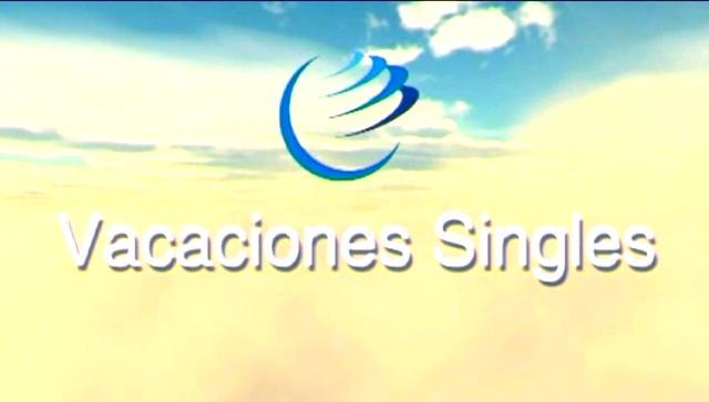 Vacaciones para Singles con niños 2013