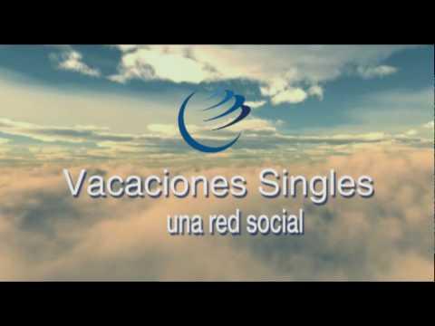 Vacaciones Singles (Presentación)