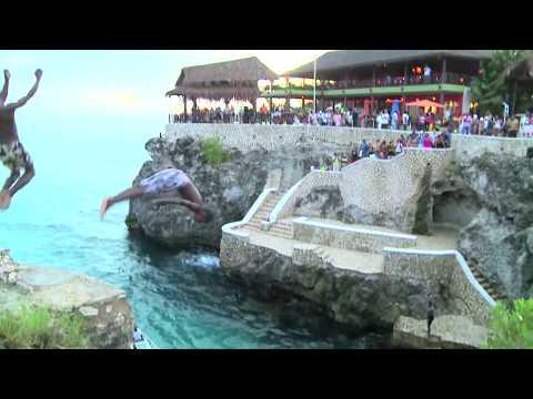 Hotel Riu Montego Bay Jamaica