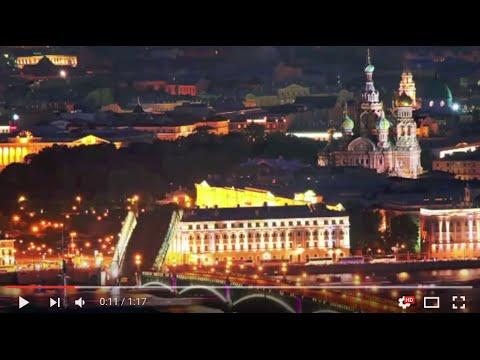 Itinerario Crucero Capitales Balticas