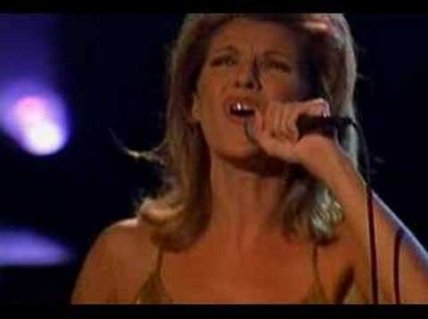 To love you more (Celine Dion)
