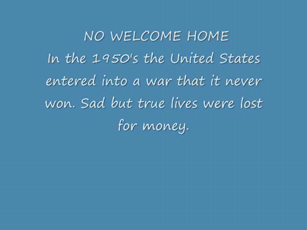no welcome home_0001