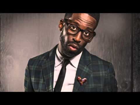 Tye Tribbett - What Can I Do