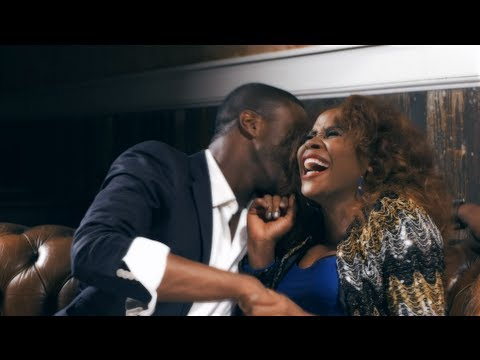 Omawumi - Warn Yourself [Official Video]