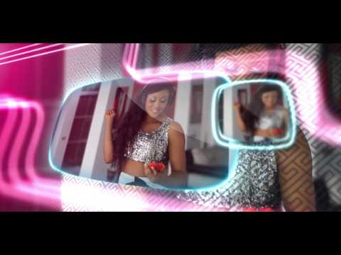 2Face Ft. Dammy  Krane, Rocksteady - Omo No Dulling [Official Video]