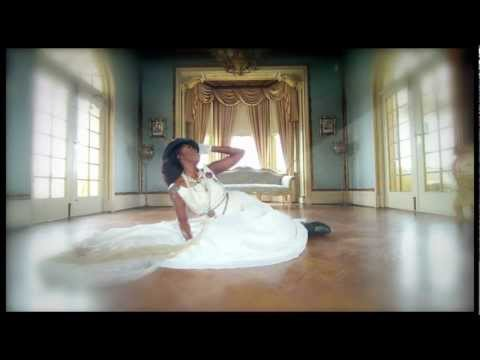 Tiwa Savage - Without My Heart Ft. Don Jazzy [Official Video]