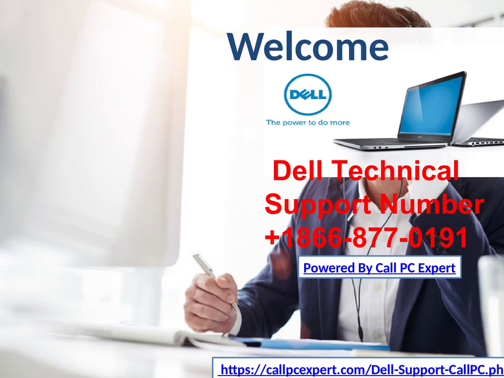 _1866-877-0191_Dell_Technical_Support_Number