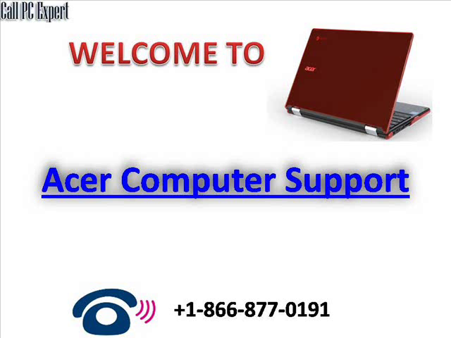 Acer Computer Support_0001