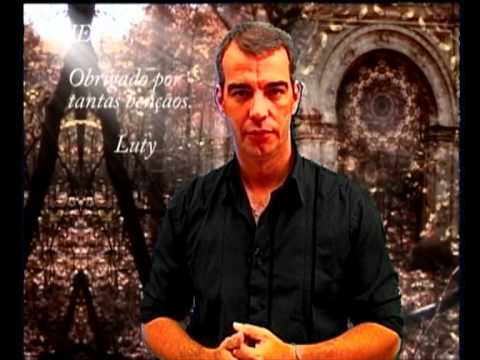 Carlos Fortes - Luty - Direitos da Criança e do Adolescente - Prioridade Absoluta.avi