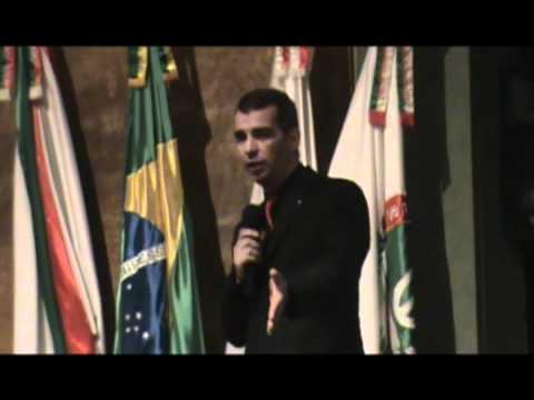 Pedofilia - Padre Fabio - Jo Soares - Carlos Fortes.avi