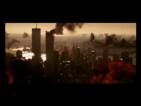 Roberto Carlos Apocalipse