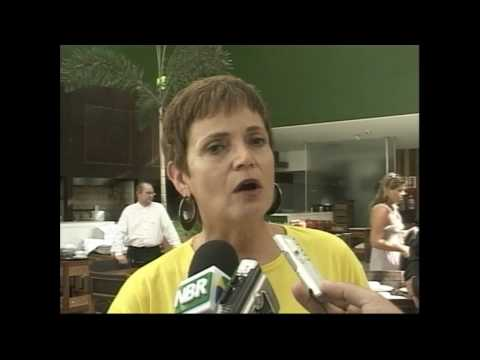 CARNAVAL / RIO D JANEIRO> Lançada campanha ctr exploração sexual infantil