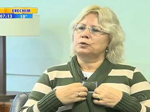 Após sofrer violência sexual por parte do pai e do irmão, mulher escreve livro   G1 Rio Grande do Su