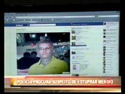 TODOS CONTRA A PEDOFILIA 2012-02 SBT ESTUPRO.avi
