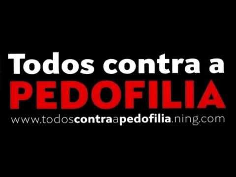 Fantastico - Casé Fortes - Pedofilia - 2016 setembro 11