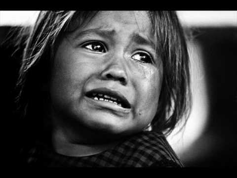 Tráfico de Crianças - Não ignores! / child trafficking
