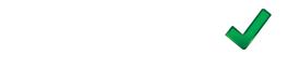 景观果汁网络徽标