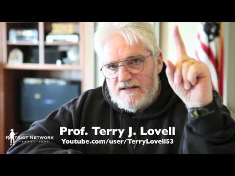 Former NASA Scientists...  Global Warming Hoax