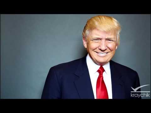 Donald Trump Interview w/Mark Levin; 10-5-2015