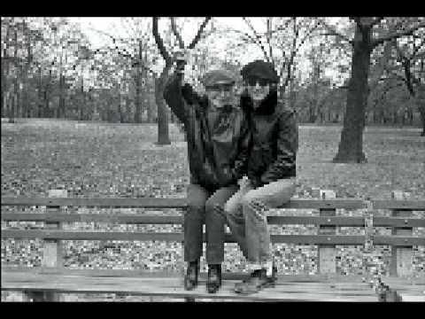 John Lennon - The Last Interview, 12/8/1980 Part 3
