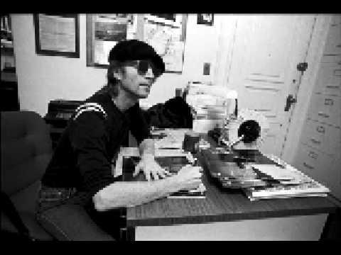 John Lennon - The Last Interview, 12/8/1980 Part 7