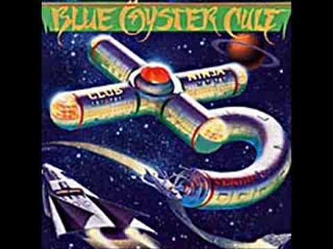 Blue Oyster Cult: Beat 'Em Up