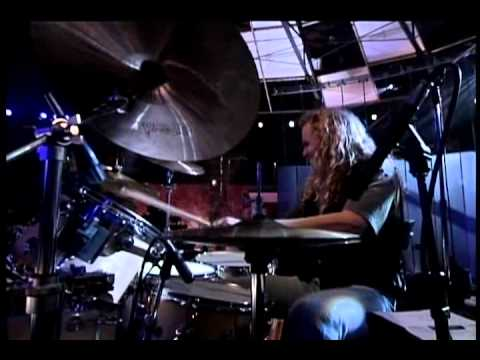 don henley - new york minute (1994 LIVE by the Eagles) HQ