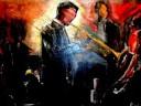 """Miles Davis """"Summertime"""" (1958)"""