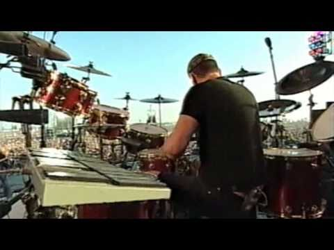 Rush - The Spirit Of Radio (Live at Toronto Rocks - 2003) [HQ]