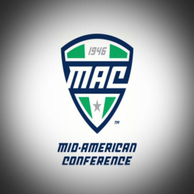 MAC Basketball final spot August 2011