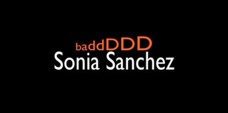 Sanchez Trailer 480x238 FINAL