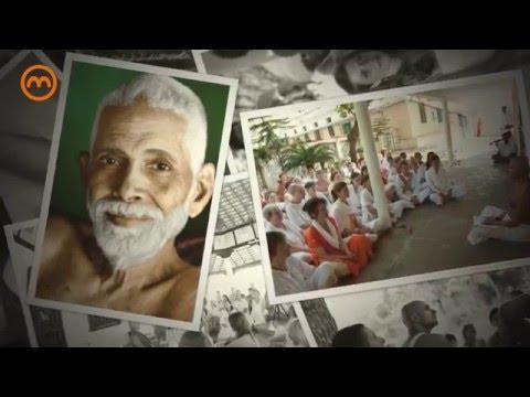 Madhukar Awakening Retreat Reality Trailer