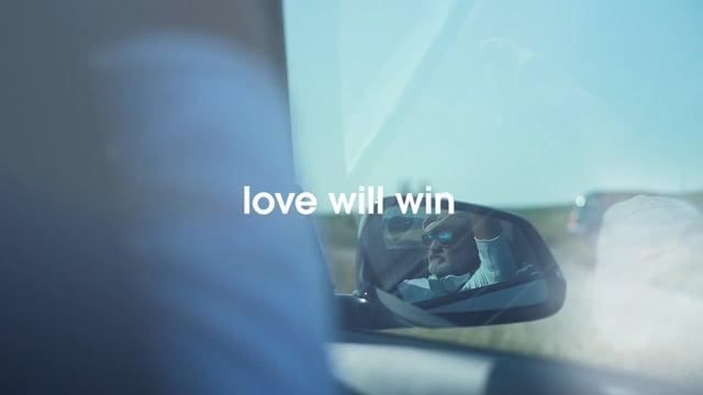 Madhukar #lovewillwin