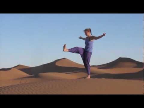 Yogareise_Sahara_Marokko_Yogitrip.mov