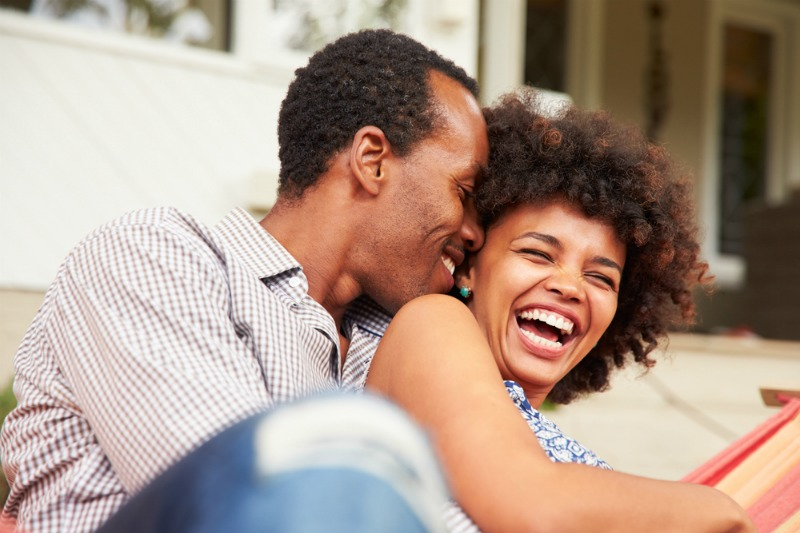 Practice These 5 Communication Levels to Boost the Intimacy in Your Marriage