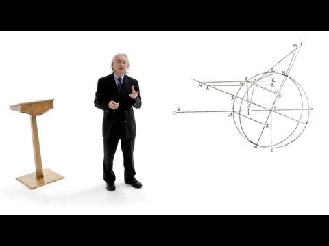 unakumbuka somo la Physics??
