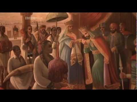 The Lost Kingdoms of Africa - Ethiopia