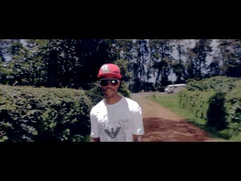 Wine - Maneno (Official Video)