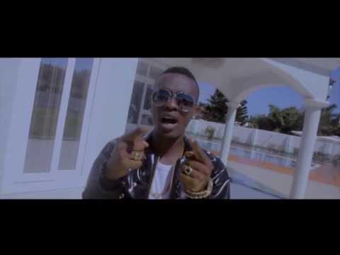 Walter Chilambo- MI NI WAKO (Official Video)