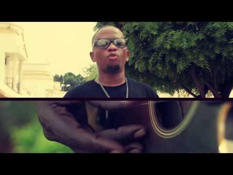 MwanaFA - Kama Zamani ft. Kilimanjaro Band, Mandojo & Domokaya [Official HD Video]