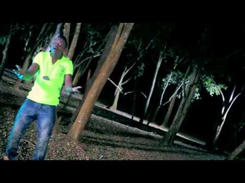 Baraka au Laana by GK (video)
