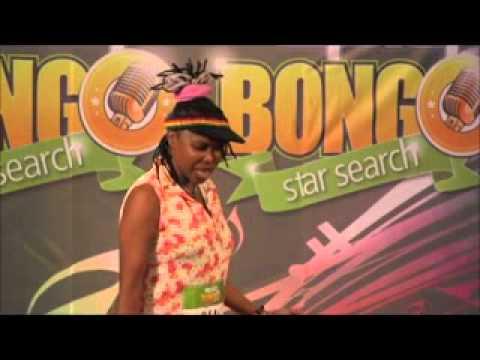 EPIQ BONGO STAR SEARCH 2013 - EPISODE 4 - MBEYA - DAR AUDITIONS